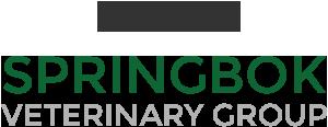 Welcome to Springbok Veterinary Group